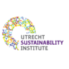 USI Utrecht Sustainability Institute logo werkspoorkwartier
