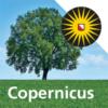 copernicus logo universiteit utrecht werkspoorkwartier
