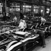 utrechts archief werkspoor fabriek