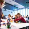 weekend van de wetenschap circulair bouwen