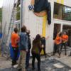 opening Buurman Utrecht