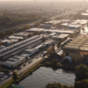 werkspoorkwartier utrecht luchtfoto